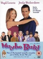 Maybe Baby [Dvd]