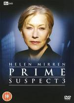 Prime Suspect 3 [Region 2] [Uk Import]