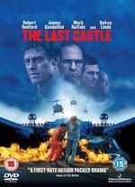 Last Castle, the [Dvd]