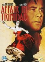 Affair in Trinidad