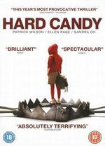Hard Candy - David Slade