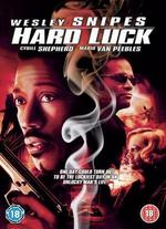 Hard Luck [Dvd] [2007]