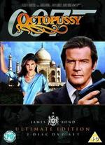James Bond: Octopussy [Ultimate Edition]