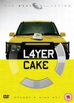 Layer Cake [Dvd]
