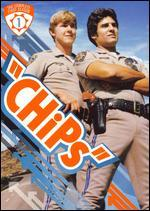 CHiPs: The Complete First Season [6 Discs]