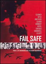 Fail Safe - Stephen Frears