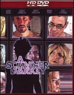 A Scanner Darkly [HD]