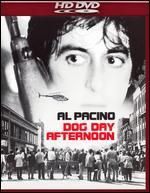Dog Day Afternoon [HD]