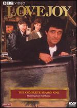Lovejoy: Complete Season 1 [3 Discs]