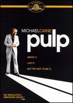 Pulp-Dvd Movie