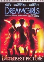 Dreamgirls [WS] [Collector's Edition] [2 Discs]