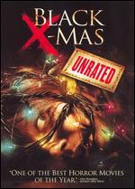 Black Christmas [WS] [Unrated]