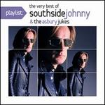 Playlist: The Very Best of Southside Johnny & the Asbury Jukes