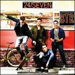 24/Seven [Deluxe Edition]