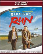 Midnight Run [HD] - Martin Brest