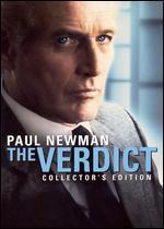 The Verdict [2 Discs]