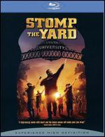 Stomp the Yard [Blu-ray]