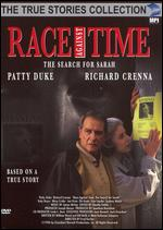 Race Against Time: The Search for Sarah - Fred Gerber