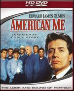 American Me [HD] - Edward James Olmos