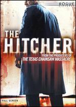 The Hitcher [P&S]