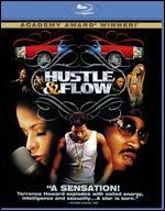 Hustle and Flow [Blu-ray]