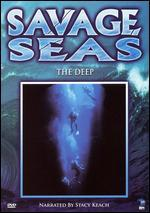 Savage Seas: The Deep