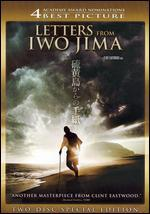 Letters from Iwo Jima [Special Edition] [2 Discs]