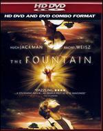 The Fountain [HD]