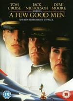A Few Good Men [Dvd] [Import]