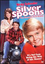 Silver Spoons: The Complete First Season [3 Discs] -
