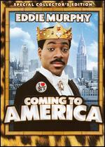 Coming to America [Special Collector's Edition]