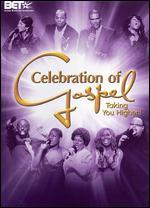 Celebration of Gospel: Taking You Higher (Checkpoint)