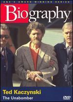 Biography: Theodore J. Kaczynski - The Unabomber