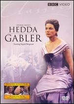 Hedda Gabler (1962) (Dvd)