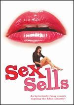 Sex Sells: The Making of Touch?