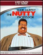 The Nutty Professor [Hd Dvd] [1996] [Us Import]