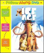 Ice Age [Carrying Case]