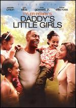 Tyler Perry's Daddy's Little Girls [P&S] - Tyler Perry