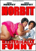 Norbit [WS]