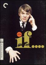 If... [Criterion Collection]