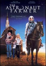 The Astronaut Farmer - Michael Polish