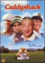 Caddyshack [20th Anniversary Edition]