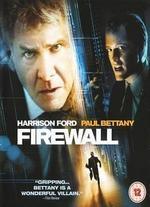 Firewall (Original Motion Picture Soundtrack)