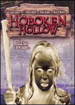 Hoboken Hollow [WS]