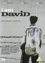 I Am David [Import Anglais]