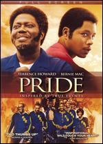 Pride [P&S]