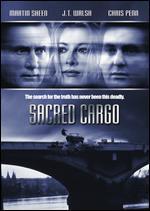 Sacred Cargo - Aleksandr Buravsky