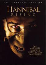 Hannibal Rising [P&S]
