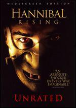 Hannibal Rising [Unrated] [WS]