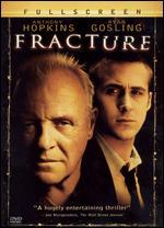 Fracture [P&S] - Gregory Hoblit